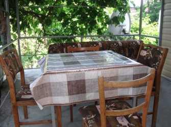 Гостевой дом между ТОК Судак и Кипарисовой аллеей - Фото 3