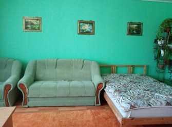 Домик в Севастополе - Фото 4