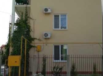Гостевой дом на 8 номеров - Фото 2