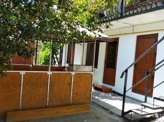 Гостевой дом  на 6 номеров - Фото 2
