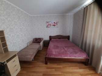 Уютная 1-комнатная квартира - Фото 4