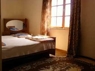 Квартира под ключ. - Фото 2