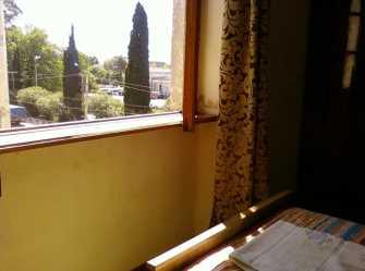 Квартира под ключ. - Фото 3