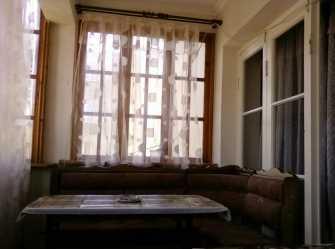 Квартира под ключ. - Фото 4