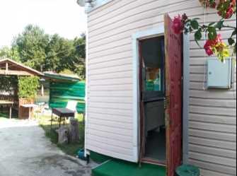 Дом под ключ в Вишневке