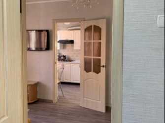 Двухкомнатная квартира на Фрунзе - Фото 4