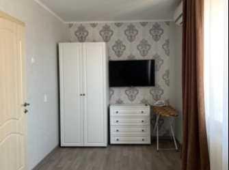 Двухкомнатная квартира на Фрунзе - Фото 3