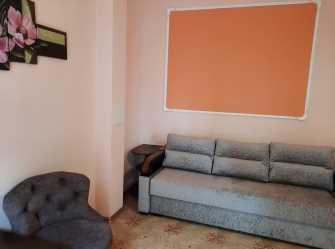 2-комнатная квартира на берегу моря - Фото 4