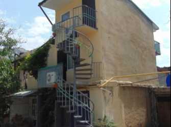 Трехэтажный коттедж (корпус Б) - Фото 2
